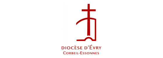 thumbnail_ADEL_560x200_logo_diocèse_2019_ÉVRY