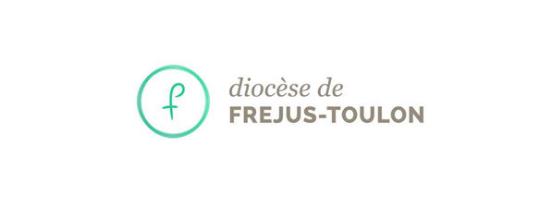 thumbnail_ADEL_560x200_logo_diocèse_2019_FRÉJUS TOULON
