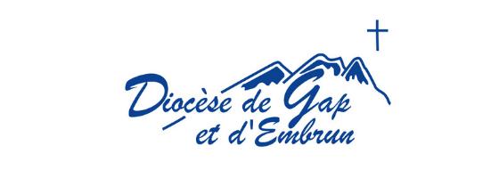 thumbnail_ADEL_560x200_logo_diocèse_2019_GAP