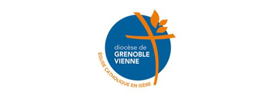 thumbnail_ADEL_560x200_logo_diocèse_2019_GRENOBLE