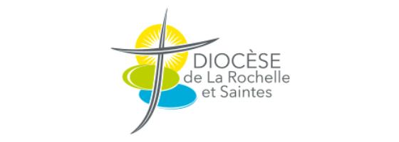 thumbnail_ADEL_560x200_logo_diocèse_2019_LA ROCHELLE