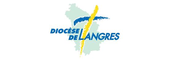 thumbnail_ADEL_560x200_logo_diocèse_2019_LANGRES