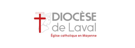 thumbnail_ADEL_560x200_logo_diocèse_2019_LAVAL