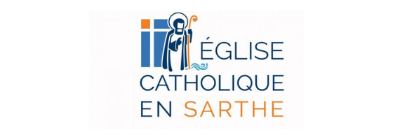 thumbnail_ADEL_560x200_logo_diocèse_2019_LE MANS