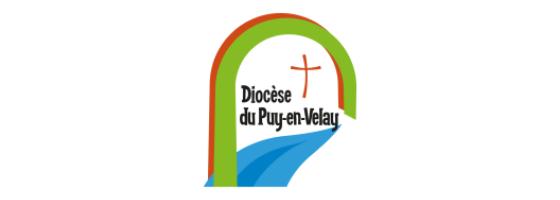 thumbnail_ADEL_560x200_logo_diocèse_2019_LE PUY
