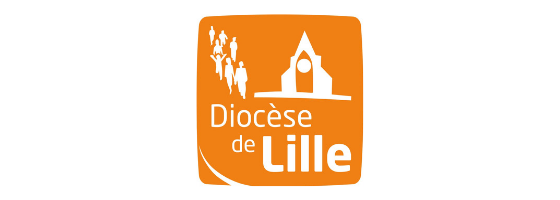 thumbnail_ADEL_560x200_logo_diocèse_2019_LILLE