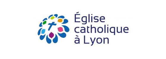 thumbnail_ADEL_560x200_logo_diocèse_2019_LYON