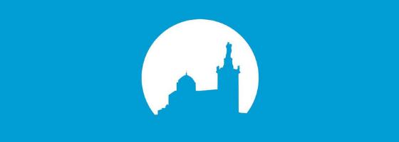 thumbnail_ADEL_560x200_logo_diocèse_2019_MARSEILLE