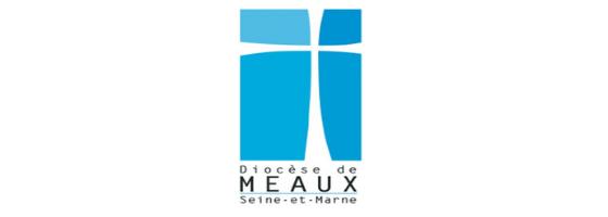 thumbnail_ADEL_560x200_logo_diocèse_2019_MEAUX