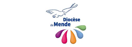 thumbnail_ADEL_560x200_logo_diocèse_2019_MENDE