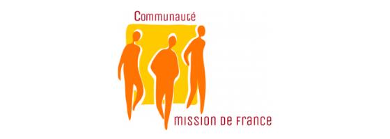 thumbnail_ADEL_560x200_logo_diocèse_2019_MISSION DE FRANCE
