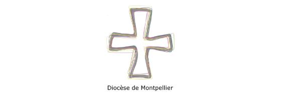 thumbnail_ADEL_560x200_logo_diocèse_2019_MONTPELLIER