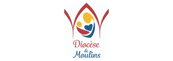 thumbnail_ADEL_560x200_logo_diocèse_2019_MOULINS