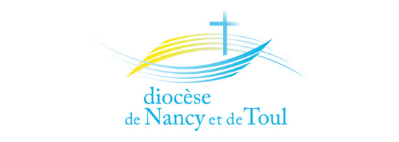 thumbnail_ADEL_560x200_logo_diocèse_2019_NANCY