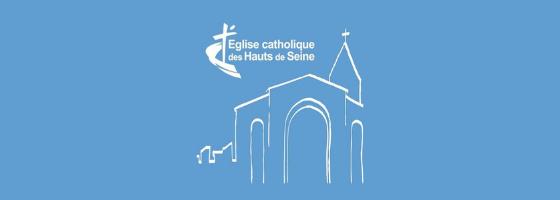 thumbnail_ADEL_560x200_logo_diocèse_2019_NANTERRE
