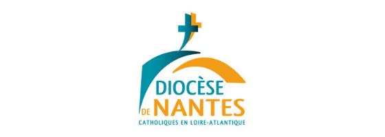 thumbnail_ADEL_560x200_logo_diocèse_2019_NANTES