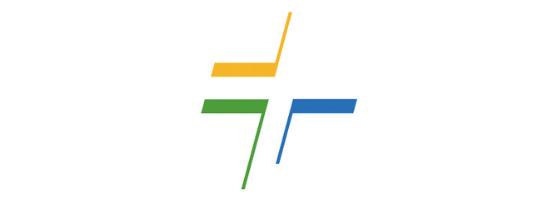 thumbnail_ADEL_560x200_logo_diocèse_2019_NEVERS