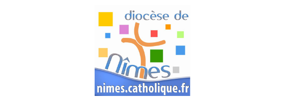 thumbnail_ADEL_560x200_logo_diocèse_2019_NIMES
