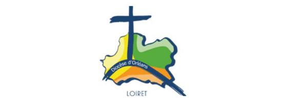 thumbnail_ADEL_560x200_logo_diocèse_2019_ORLÉANS