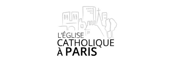 thumbnail_ADEL_560x200_logo_diocèse_2019_PARIS