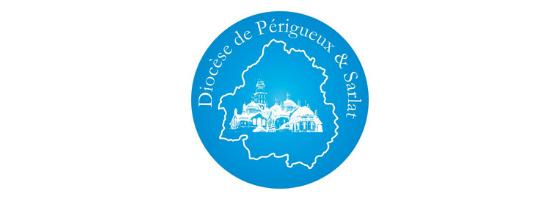 thumbnail_ADEL_560x200_logo_diocèse_2019_PÉRIGUEUX