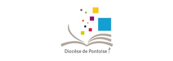 thumbnail_ADEL_560x200_logo_diocèse_2019_PONTOISE