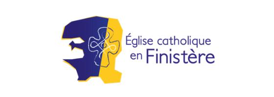thumbnail_ADEL_560x200_logo_diocèse_2019_QUIMPER