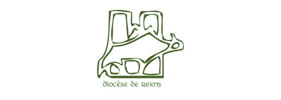 thumbnail_ADEL_560x200_logo_diocèse_2019_REIMS