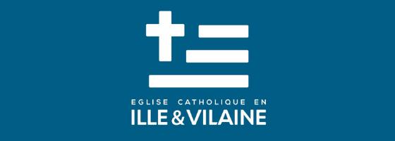 thumbnail_ADEL_560x200_logo_diocèse_2019_RENNES