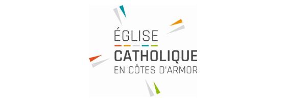 thumbnail_ADEL_560x200_logo_diocèse_2019_SAINT BRIEUC