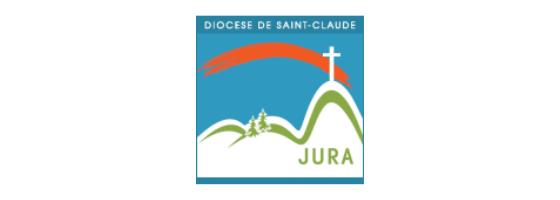 thumbnail_ADEL_560x200_logo_diocèse_2019_SAINT CLAUDE