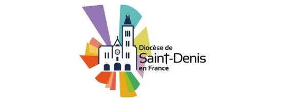thumbnail_ADEL_560x200_logo_diocèse_2019_SAINT DENIS