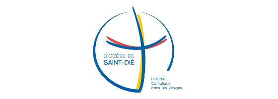 thumbnail_ADEL_560x200_logo_diocèse_2019_SAINT DIÉ