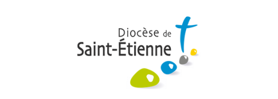thumbnail_ADEL_560x200_logo_diocèse_2019_SAINT ÉTIENNE