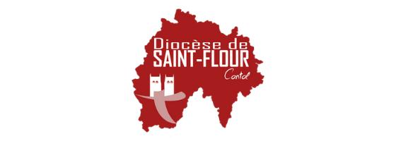 thumbnail_ADEL_560x200_logo_diocèse_2019_SAINT FLOUR