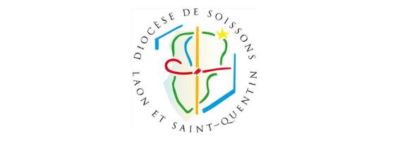 thumbnail_ADEL_560x200_logo_diocèse_2019_SOISSONS