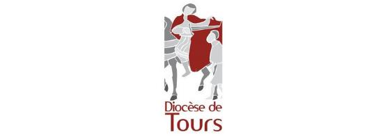 thumbnail_ADEL_560x200_logo_diocèse_2019_TOURS