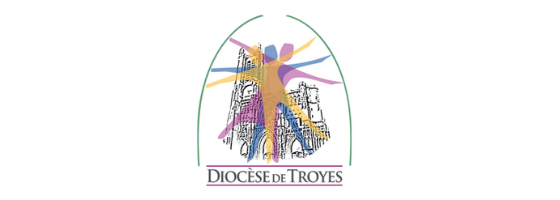 thumbnail_ADEL_560x200_logo_diocèse_2019_TROYES