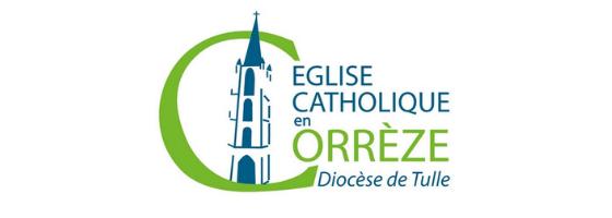 thumbnail_ADEL_560x200_logo_diocèse_2019_TULLE