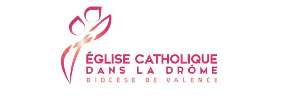 thumbnail_ADEL_560x200_logo_diocèse_2019_VALENCE