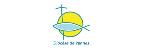 thumbnail_ADEL_560x200_logo_diocèse_2019_VANNES