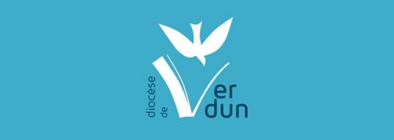 thumbnail_ADEL_560x200_logo_diocèse_2019_VERDUN