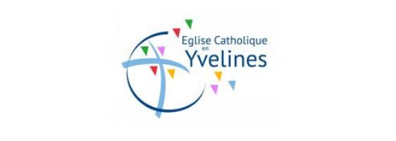 thumbnail_ADEL_560x200_logo_diocèse_2019_VERSAILLES