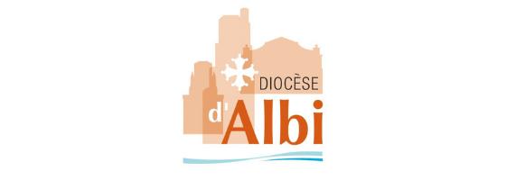 thumbnail_ADEL_560x200_logo_diocèse_2019_albi