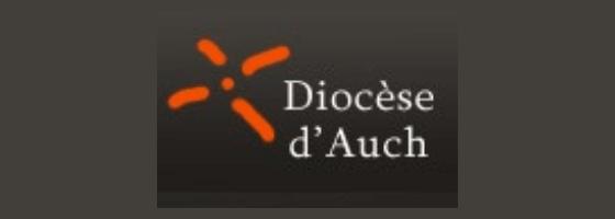 thumbnail_ADEL_560x200_logo_diocèse_2019_auch