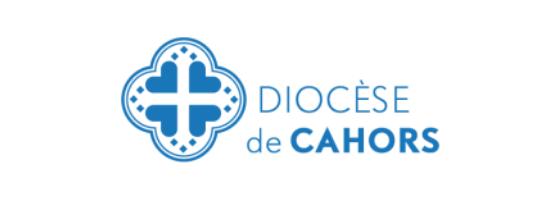 thumbnail_ADEL_560x200_logo_diocèse_2019_cahors
