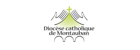 thumbnail_ADEL_560x200_logo_diocèse_2019_montauban