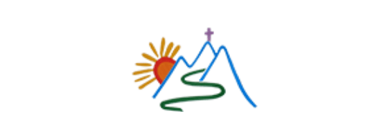 thumbnail_ADEL_560x200_logo_diocèse_2019_pamiers
