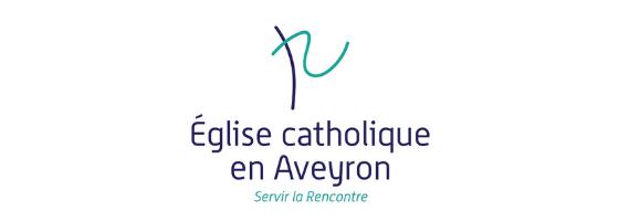 thumbnail_ADEL_560x200_logo_diocèse_2019_rodez