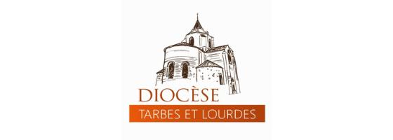 thumbnail_ADEL_560x200_logo_diocèse_2019_tarbes